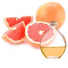 aceite pomelo