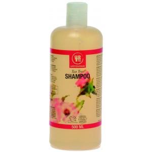 champu-arbol-del-te-500-ml-urtekram