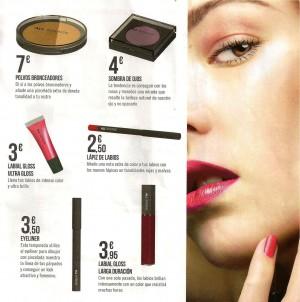 cosmeticaresponsableblog 002