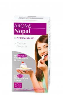 aroms_nopal