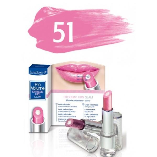 inca-rose-extreme-labios-glam-n51