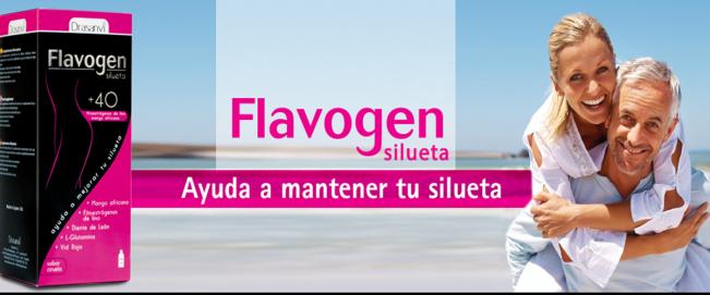 flavogen-silueta-40-drasanvi-500ml