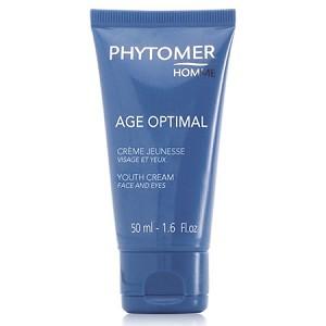 age optimal