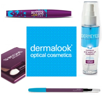 dermalook by cosmetica responsable