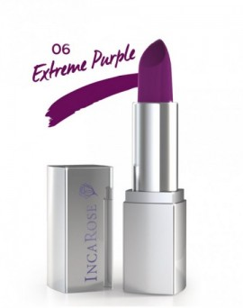 EXTREME PURPLE PLUMPING RICH LIPS
