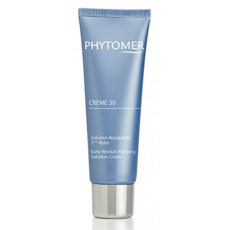 creme-30 phytomer